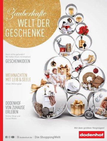 Weihnachtsbeilage_KC04_18