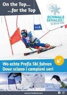 Radius Wintersport 2018/19 - Page 2