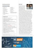 Radius Wintersport 2018/19 - Page 3