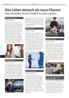 Radius Wintersport 2018/19 - Page 4