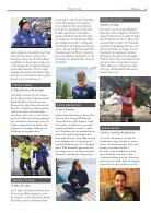 Radius Wintersport 2018/19 - Page 5