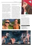 Radius Wintersport 2018/19 - Page 7