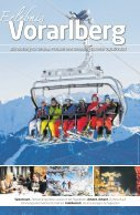 Erlebnis Vorarlberg 7.11.2018 - Page 3