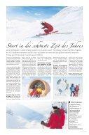 Erlebnis Vorarlberg 7.11.2018 - Page 5