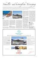 Erlebnis Vorarlberg 7.11.2018 - Page 7