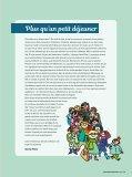 N° 8 / 2018 - Page 3
