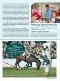 N° 8 / 2018 - Page 7