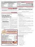 Beverunger Rundschau 2018 KW 46 - Page 2