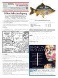 Beverunger Rundschau 2018 KW 46 - Page 3