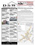 Beverunger Rundschau 2018 KW 46 - Page 4