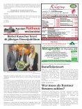 Beverunger Rundschau 2018 KW 46 - Page 5