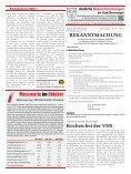 Beverunger Rundschau 2018 KW 46 - Page 6