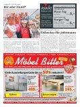 Beverunger Rundschau 2018 KW 46 - Page 7