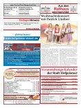 Hofgeismar Aktuell 2018 KW 46 - Page 2