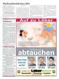 Hofgeismar Aktuell 2018 KW 46 - Page 3