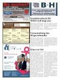 Hofgeismar Aktuell 2018 KW 46 - Page 4