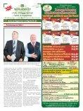 Hofgeismar Aktuell 2018 KW 46 - Page 5