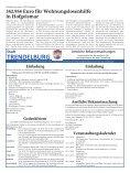 Hofgeismar Aktuell 2018 KW 46 - Page 6