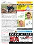 Hofgeismar Aktuell 2018 KW 46 - Page 7
