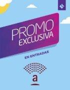 catalogo-shopping-premiumPIA29 - Page 7