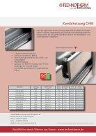 TECHNOTHERM_Prospekt_Direktheizung-CHM_09-2018_DE - Page 4