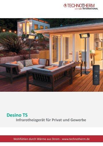 TECHNOTHERM_Prospekt_Infrarotstrahler-Desino-TS_2018_DE