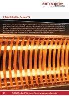 TECHNOTHERM_Prospekt_Infrarotstrahler-Desino-TS_2018_DE - Page 2