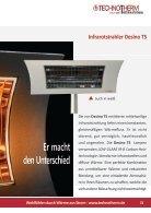TECHNOTHERM_Prospekt_Infrarotstrahler-Desino-TS_2018_DE - Page 3