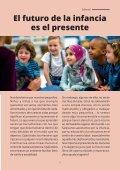 NIÑOS, CIUDADANOS DEL PRESENTE MS#289 - Page 3