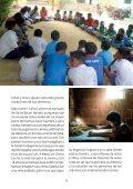 NIÑOS, CIUDADANOS DEL PRESENTE MS#289 - Page 6