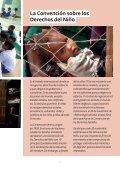 NIÑOS, CIUDADANOS DEL PRESENTE MS#289 - Page 7