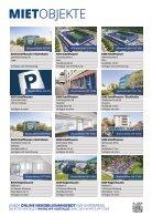 Das Immobilienmagazin - Ausgabe 11 - Page 6
