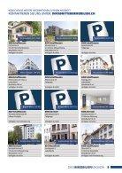 Das Immobilienmagazin - Ausgabe 11 - Page 7