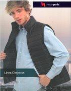 Catálogo Linea Textil - Page 2