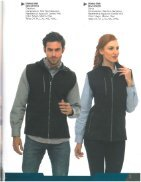 Catálogo Linea Textil - Page 3