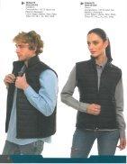 Catálogo Linea Textil - Page 4