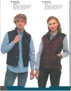 Catálogo Linea Textil - Page 6
