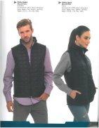 Catálogo Linea Textil - Page 7