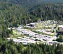 Zugspitze Resort Camping Winterpreisliste 2018_19_V6_WEB - Page 4