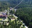 Zugspitze Resort Camping Winterpreisliste 2018_19_V6_WEB - Page 5