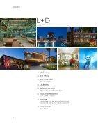 L+D 71 - final - baixa - Page 6