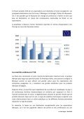 Exportation de jambon ibérique pata negra. - Page 3