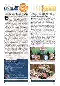 Jornal Interface - ed. 44, out/nov 2018 - Page 2