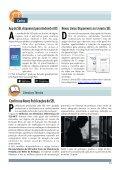 Jornal Interface - ed. 44, out/nov 2018 - Page 3