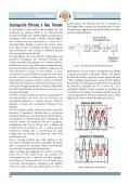 Jornal Interface - ed. 44, out/nov 2018 - Page 4