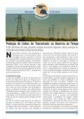 Jornal Interface - ed. 44, out/nov 2018 - Page 5