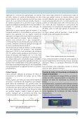 Jornal Interface - ed. 44, out/nov 2018 - Page 7