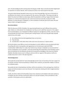 2018 EAB Report Final - Page 3