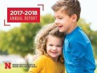 2018-CYFS-Annual Report