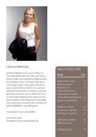 Joy of Coffee Broschüre 2018 - Seite 2